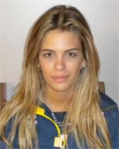 Luiza Tavares de Almeida