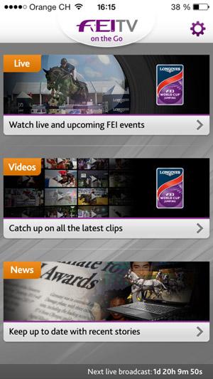 FEI-on-the-Go-iPhone-App