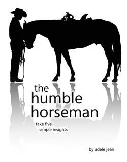 Humble-Horseman