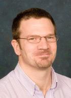 Dr Tim Parkin