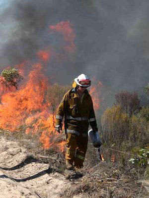 bushfire-aust