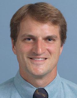 Dr Scott Katzman