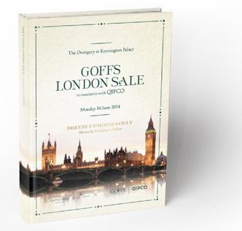 goffs-london-sale