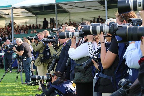 media-camera