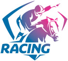 racing-victoria