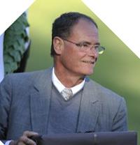 Ulf Helgstrand