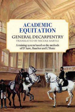 academic-equitation