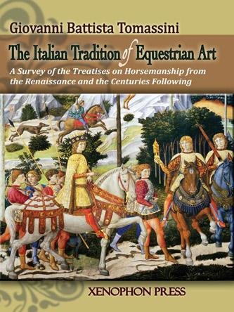 italian-tradition