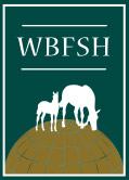 WFBSH