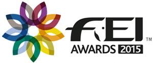FEI-awards-15
