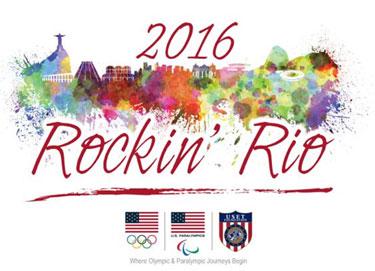 rockin-rio