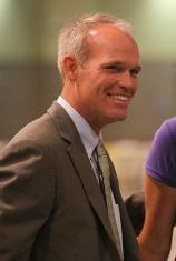 Bill Moroney
