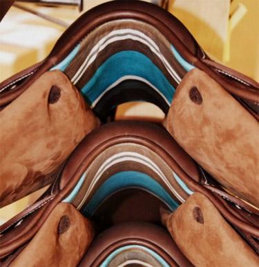 voltaire-saddles