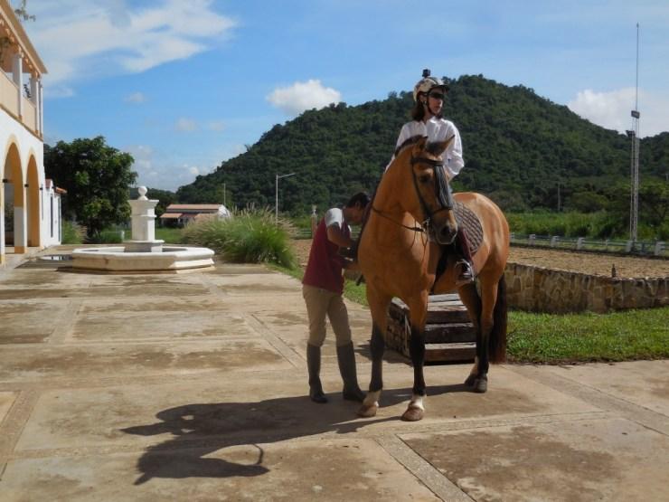 Horse-Riding-Thailand-Bangkok-Khaoyai-1.jpg