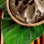 clay-paste