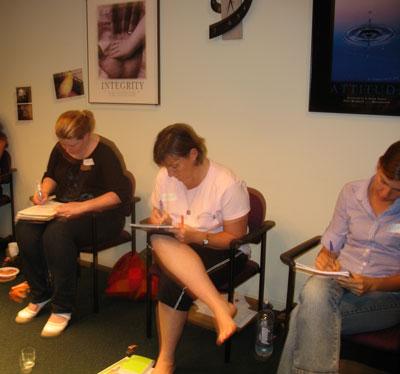 workshop-Sept-09-001
