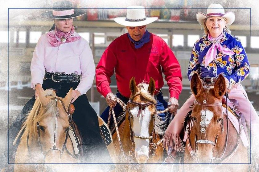 cowboy-dressage-world-thumbnail