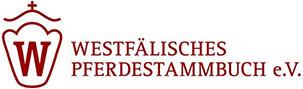Westfälisches Pferdestammbuch e.V.