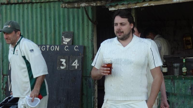 Cricket 034