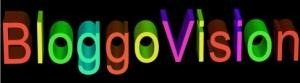 Bloggovision1