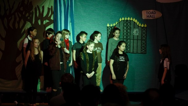 windinthewillows-15