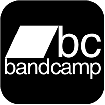 Horst Type Foundry | bandcamp