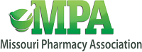 Missouri Pharmacy Association