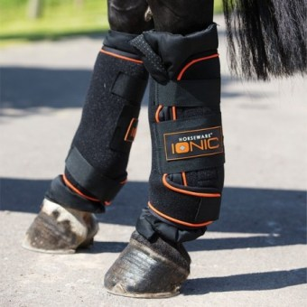 guetres-rambo-ionic-stable-boots-horseware