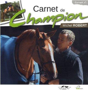 Carnet-de-champion