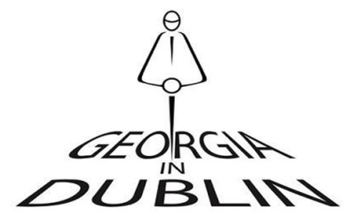georgia in dublin