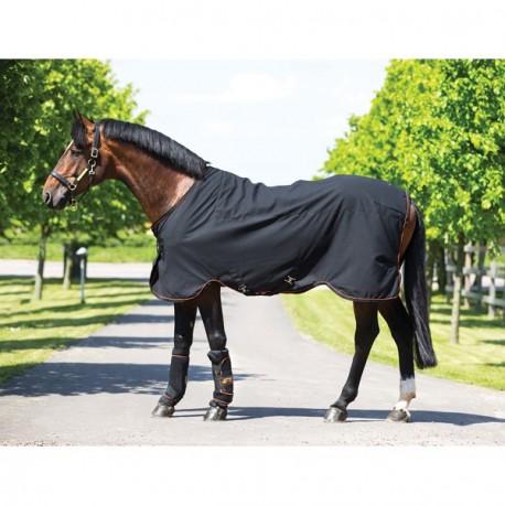 chemise-rambo-ionic-horseware-cheval