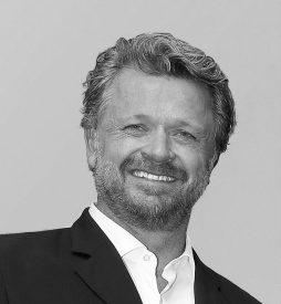 Christophe Ameeuw