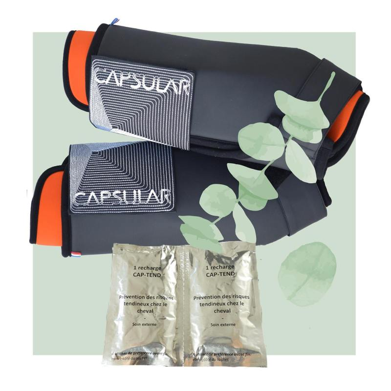 capsular