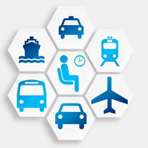 Transportation Ecosystem Innovation