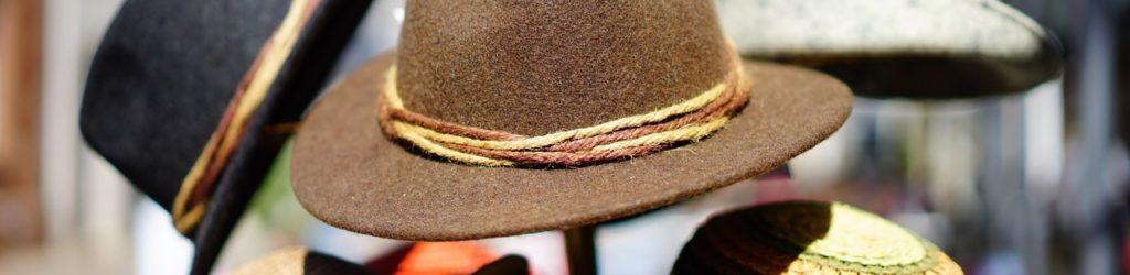 The many hats of the CDO