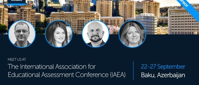 IAEA conference 2019
