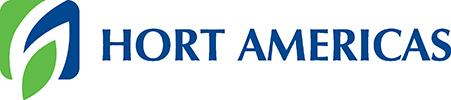 Hort Americas