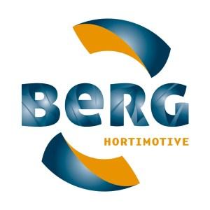 Berg-hortimotive-logo-CMYK