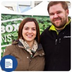 Horti-Facts Farmbox Greens Case Study