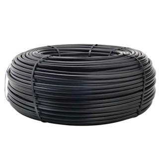 Netafim-Black-Polyethylene-Tubing