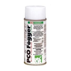 PCO-Fogger-Pyrethrum