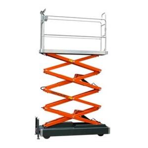 berg-benomic-harvesting-trolley