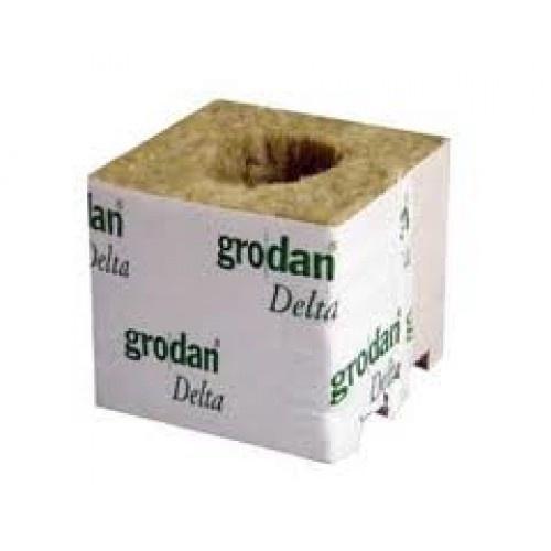 grodan-delta-block