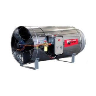 holland-heater
