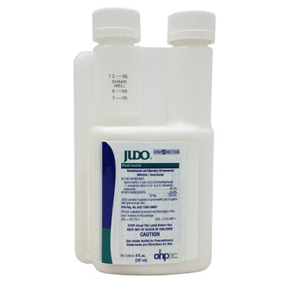 judo-insecticide