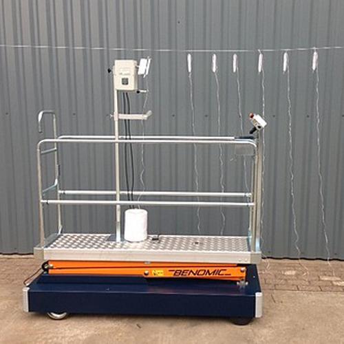 mobile-hook-winder