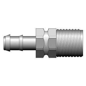 netafim-0-820-x-3-4-inch-MIPT-Insert-Adapter