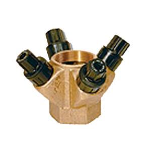 netafim-2-inch-pressure-regulator