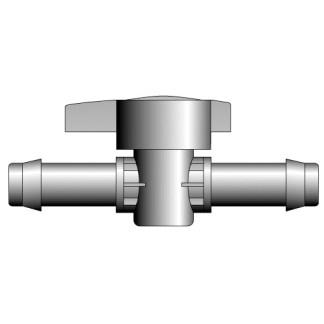 netafim-3-4-inch-inline-Shut-off-Valve
