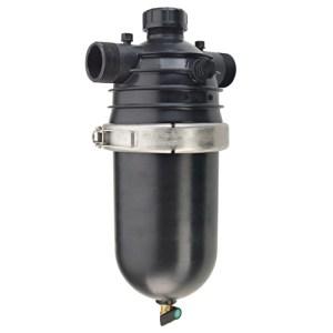 netafim-manual-disc-filter-2-inch-dual-hp